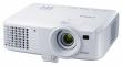 Canon LV-WX320