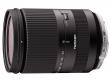 Tamron 18-200 mm f/3.5-f/6.3 Di-III / Canon EOS-M czarny