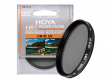 Filtr polaryzacyjny HRT CIR-PL plus UV 55 mm