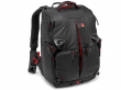 Manfrotto 3N1-35 PL TYPU SLING