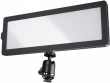 Walimex Soft LED 200 Flat Bi Color