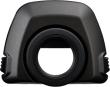 Nikon Adapter do okularu DK-27
