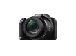 Nikon Coolpix L340 CASHBACK 50 PLN