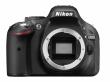 Nikon D5200 body czarny