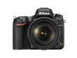 Nikon D750 + ob. 24-120mm VR - Przynieś stary aparat i zyskaj 750zł