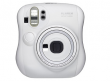 FujiFilm Instax Mini 25s biały