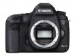 Canon EOS 5D Mark III + ob. 24-70 f/4 L IS USM CASHBACK 1200PLN