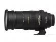 Sigma 50-500 mm f/4.5-f/6.3 DG APO OS HSM / Canon