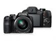 FujiFilm FinePix S9800 czarny