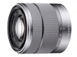 Sony E 18-55 mm f/3.5-5.6 (SEL1855.AE) / Sony E