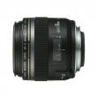 Canon 60 mm f/2.8 EF-S Macro USM CASHBACK 240