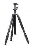 Genesis Gear Base A3 + Bh-34 Kit niebieski