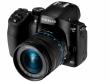 Samsung NX30 + ob. 18-55 OIS i-Function