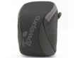 Lowepro Dashpoint 20 szary