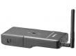 Canon WFT-E1 transmiter danych WiFi