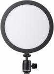 Walimex Soft LED 200 Round Bi Color