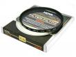 Hoya UV 55 mm Super HMC PRO 1