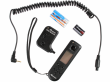 Aputure Pilot radiowy Pro-coworker II LCD - WTR1N do Nikon