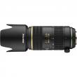 Pentax 60-250 mm f/4.0 DA ED IF SDM
