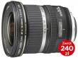 Canon10-22 mm f/3.5-f/4.5 EF-S USM + CASHBACK 240zł