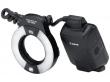 Canon E-TTL Macro Ring Lite MR-14EX