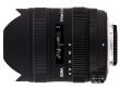 Sigma 8-16 mm f/4.5-f/5.6 DC HSM / Sony A