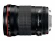 Canon 135 mm f/2.0L EF USM - Cashback 540 zł przy zakupie z aparatem!