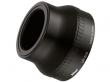 Nikon UR-E20 tulejka