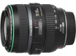Canon 70-300 mm f/4.5-f/5.6 EF DO IS USM