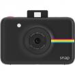 Polaroid SNAP Czarny