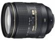 Nikon Nikkor 24-120 mm f/4 G AF-S ED VR - CASHBACK 430 PLN
