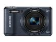 Samsung WB35F czarny