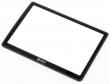 GGS Osłona LCD (szkło) - Canon 5D