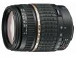 18-200 mm f/3.5-f/6.3 XR Di II ASL IF/ Sony