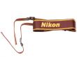 Nikon pasek AN-6W