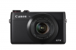 Canon PowerShot G7 X + CASHBACK 140zł