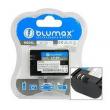 Blumax LP-E6 1700mAh