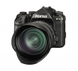 Pentax K-1 + HD-DFA 24-70 F2.8 ED SDM WR
