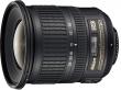 Nikon Nikkor 10-24 mm f/3.5-4.5 G ED
