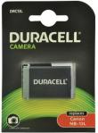 Duracell odpowiednik Canon NB-13L