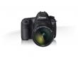 Canon EOS 5D Mark III + ob. 24-70 f/2.8 L II USM