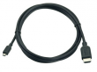 GoPro HERO3 Przewód HDMI