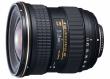 Tokina AT-X 11-16 mm f/2.8 PRO DX II / Nikon