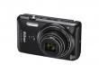 Nikon COOLPIX S6900 czarny