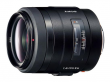 Sony 35 mm f/1.4 G (SAL35F14G.AE) / Sony A