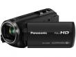 Panasonic HC-V250 czarna