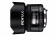 Pentax 35 mm f/2.0 FA AL