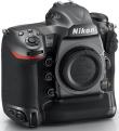 Nikon D5 body limitowana edycja na 100-lecie firmy Nikon