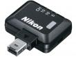 Nikon WR-R10 przekaźnik