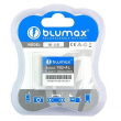 Blumax LP-E8